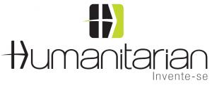 {6726BF82-4E9C-493F-8312-C9889385CD1E}_logo-humanitarian