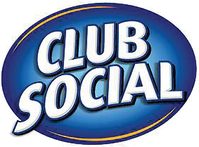 Club_Social_logo_new