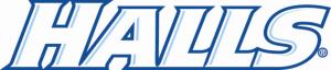 Halls_logo