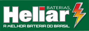 Heleiar