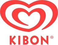Kibon_logo