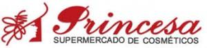 Logo princesa
