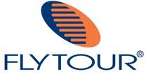flytoyr
